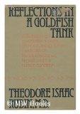 Reflections in a Goldfish Tank, Theodore I. Rubin, 0698108078
