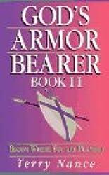 God's Armor Bearer Book II