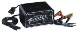 Battery Tender For Harley Davidson