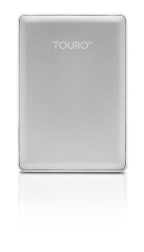 hgst-touro-s-1tb-7200rpm-high-performance-portable-drive-silver-0s03729