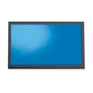 3M PF22.0W Privacy Filter for Widescreen LCD Monitors - Q50733 by 3M