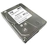 Sata 32 Mb Cache - MaxDigitalData 1TB 32MB Cache 7200PM SATA 3.0Gb/s 3.5