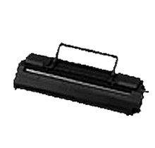 Compatible Replacement Sharp UX50ND Black Laser/Fax Toner Cartridge