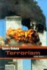 Terrorism (Open for Debate)