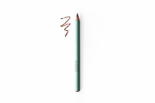 Damone Roberts Ginger Eyebrow Pencil - The Best Brow Pencil By The Eyebrow King- Powder & Wax Eyebrow Definer, Long Lasting, Smudge-Proof Formula For Naturally Defined Eyebrows ()