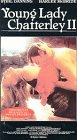 Young Lady Chatterley II [VHS]