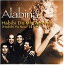 Habibi de Mis Amores (Habibi Ya Nour el Ein) by Atoll