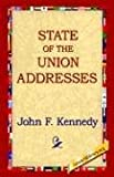 State of the Union Addresses, John F. Kennedy, 1421807599