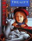 The Gift, Aliana Brodmann, 0671751107