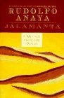 book cover of Jalamanta