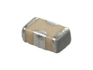 MURATA NFM41CC471R2A3L NFM Series 1806 470 pF 300 mA 100 V SMT Chip Capacitor Type EMI Filter s 4000 item
