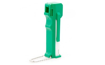 ational Animal Repellent Muzzle K9 Pepper Spray 14gm (Spray Muzzle)