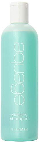 Aquage vitalizing shampoo(12 oz)