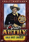 The Gene Autry Show - Double Switch by Image Entertainment by Frank McDonald, George Archainbaud, Ray Na D. Ross Lederman