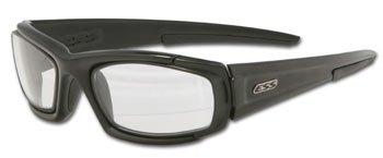 CDI Rx Inserts (Prescription Lens Carrier)