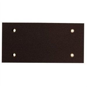 Porter Cable Replacements Sander Backing Plate) #846456 - Porter Cable Metal