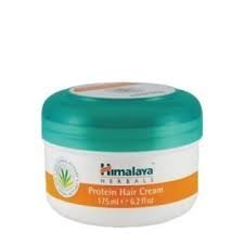 Himalaya Protein Hair Cream 175