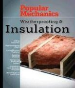 popular-mechanics-weatherproofing-insulation