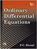 Book Ordinary Differential Equations