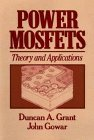 img - for Power MOSFETs: Theory and Applications book / textbook / text book