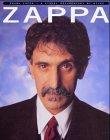 Frank Zappa, Miles, 0711930996