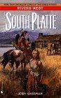 South Platte, Jory Sherman, 0553567993