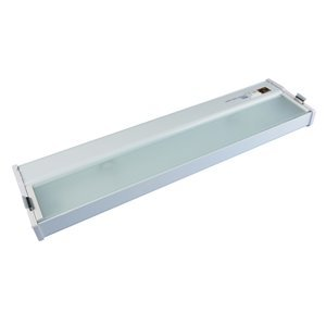- National Specialty LTL-2-PC/CP LED Under Cabinet Light