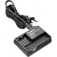 Minolta BC300 Lithium-ion Battery Charger for the Dimage X, Xi & Xt Digital Cameras