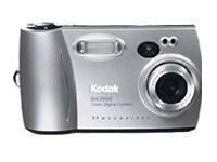 KODAK DIGITAL CAMERA DX 3900 WINDOWS 7 DRIVERS DOWNLOAD