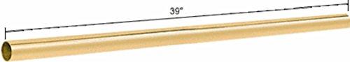 CRL Brass 39