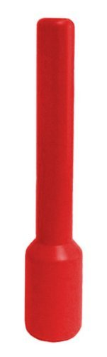 Replacement Plunger for Victorio 250 Food Strainer