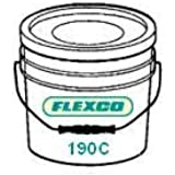 Three-Bolt Steel 1 Box 3//8 to 13//16 Belt Thickness FLE   RP2E 3//8 to 13//16 Belt Thickness Flexco RP2E 20011 Belt Rip Repair Fasteners