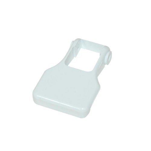 3 ou 4 ou 5 mm ofenglas 34 x 37 cm Épaisseur Robax ® Kaminglas