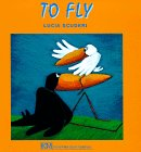 To Fly, Lucia Scuderi, 0916291790