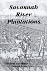 Savannah River Plantations, , 189149502X