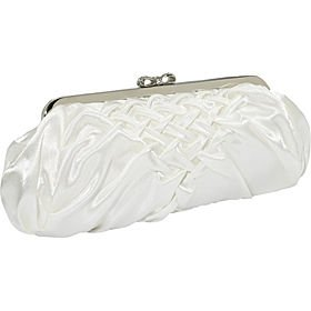 carlo-fellini-isis-evening-bag-n-018-ivory