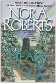 Heart of the Sea (The conclusion to the Enchanting Irish Trilogy)