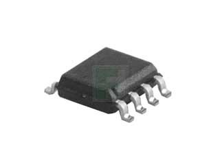 ON SEMICONDUCTOR NCV2903DR2G NCV Series 36 V 250 nA Surface Mount Low Offset Voltage Dual Comparator - SOIC-8-50 item(s)