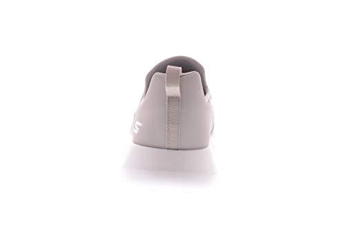 Skechers Men's Gowalk Max Privy-Slip-on Walking Shoe Sneaker