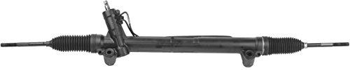 A1 Cardone 22-3062 Rack and Pinion