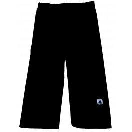 Et Loisirs Noir Pantalon AdidasSports Kimono Kl1FcJ