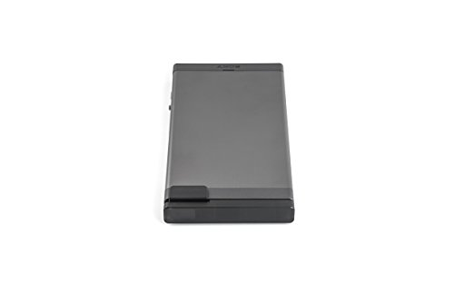 Sony Portable HD Mobile Projector, Bluetooth, Wi-Fi or HDMI Connectivity with Screen Size up to 120 inches (Gray) by Sony (Image #4)