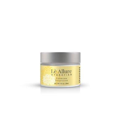 Allure Face Cream - 2