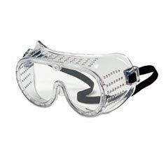 Realm Goggle - 8
