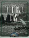 Longstreet Highroad Guide to the California Coast pdf epub