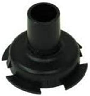 product image for AP-4187 - Aprilaire OEM Replacement Humidifier Water Drain Spud Nipple Funnel