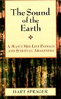 The Sound of the Earth, Hart Sprager, 188082311X
