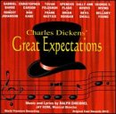Great Expectations (1995 Concept Cast)