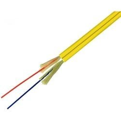 Ultra Spec Cables 4330087197 300m Fiber Optic Cable (Yellow) Optical Cables at amazon