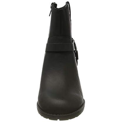 Clarks Women's Verona Rock Ankle Boot 2